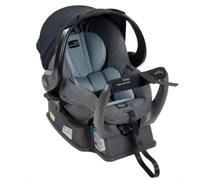 Safe N Sound Car Seats Hi Liner Maxi Guard Millenia