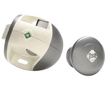 Baby Safety Products - Buy Kids Locks, Latches & Covers Online