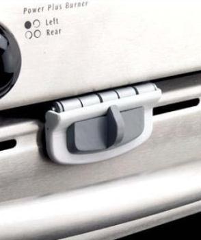 Safety 1st Oven Door Lock Australia
