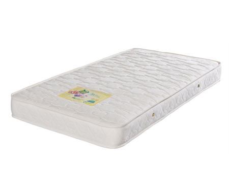 Seed Bebe Deluxe Mattress 1310x710 Suits Lolly Gelato and iL Tutto Marla