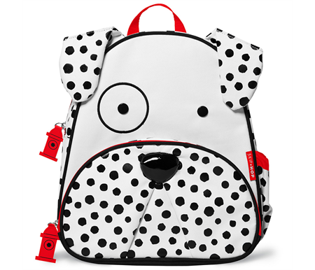 Skip Hop Dalmation Pack