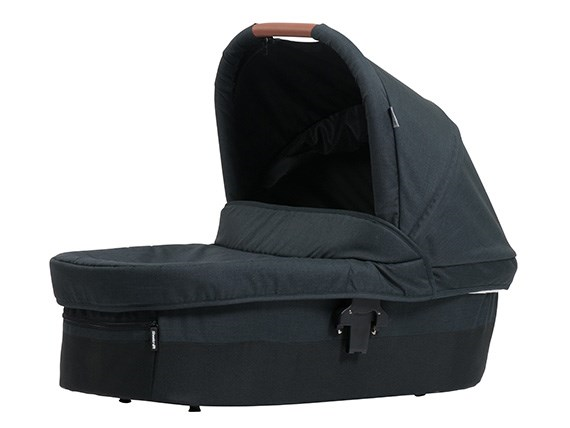 Strider Compact Car Seat