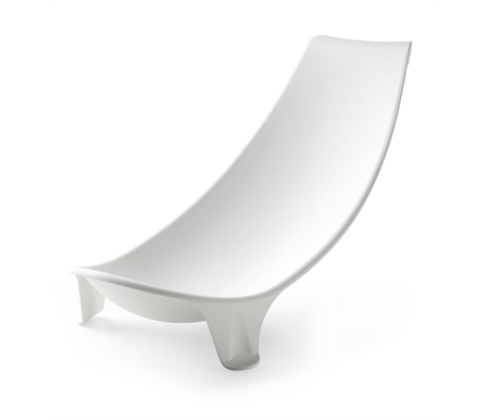 Stokke Flexi Bath Newborn Support V2