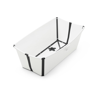 Stokke Flexi Bath V2 Limited Edition