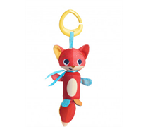 Baby Rattles Amp Teethers Baby Train