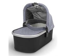 Uppababy Prams Australia Buy Alta Strollers Amp Vista