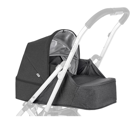 UPPAbaby Minu Birth Kit
