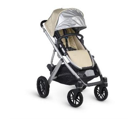 Baby Car Seat Liners Australia