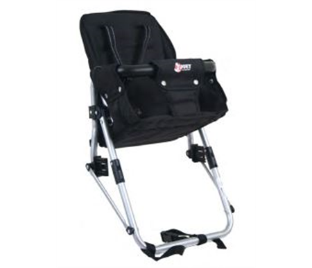 Valco Baby Joey Toddler Seat