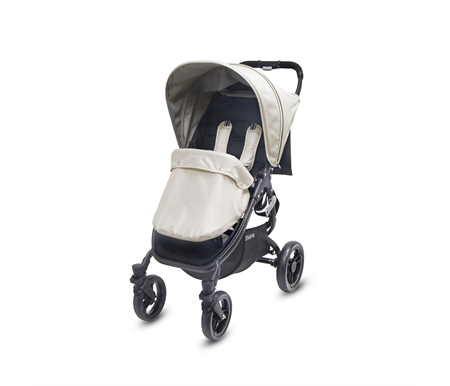 Valco Baby Snap 4 Limited Edition Bamboo