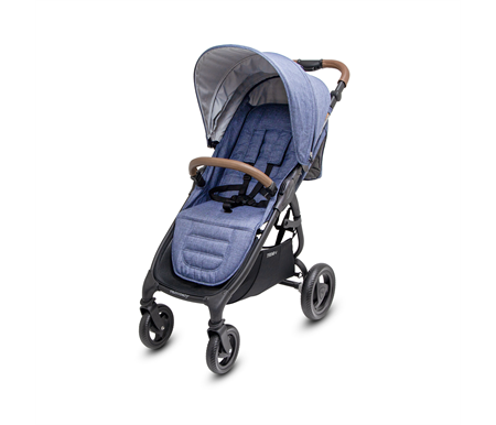 Valco Baby Snap 4 Trend - Denim