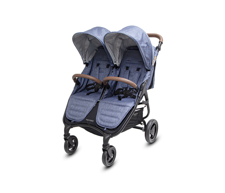 Valco Baby Snap Duo Trend - Denim