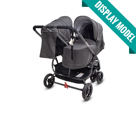 Valco Baby Snap Ultra Duo Tailor Made