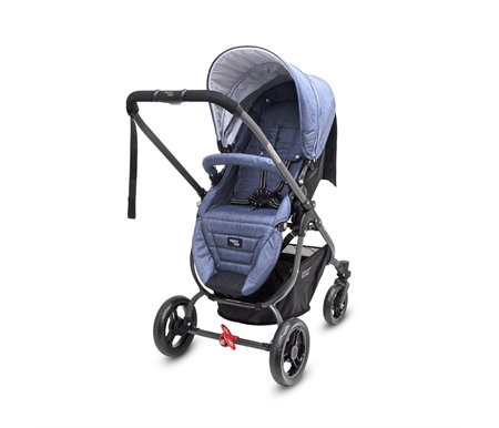 Valco Baby Snap Ultra Tailor-made