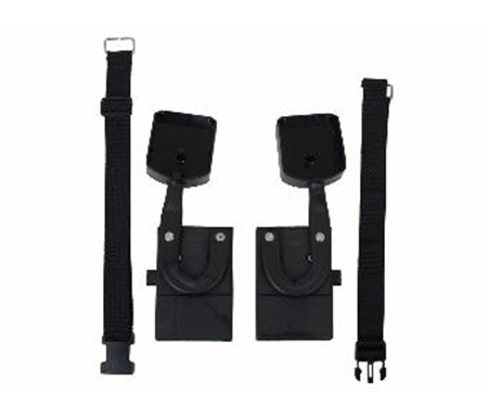 Valco Travel System Adaptor Snap Ultra to Maxi Cosi