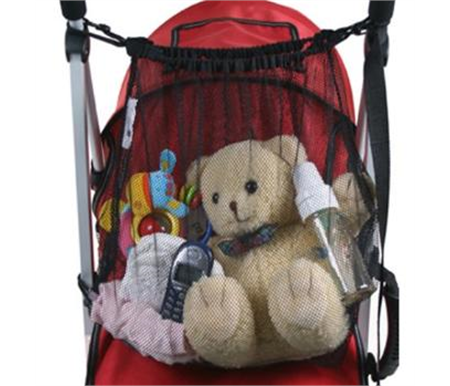 Vee Bee Stroller Net Bag