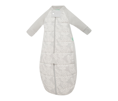 ergoPouch 3.5 Tog Sleep Suit Bag
